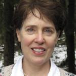 Judith Scavone
